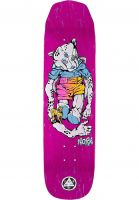 welcome-skateboard-decks-nora-vasconcellos-teddy-wicked-princess-various-stains-vorderansicht-0264016
