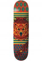 thank-you-skateboards-skateboard-decks-pudwill-geo-bear-multicolored-vorderansicht-0265292