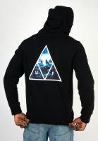 huf-hoodies-lupus-noctem-black-vorderansicht-0446198
