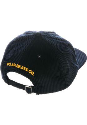 Polar Skate Co Cord 5-Panel