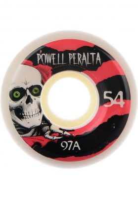 Powell-Peralta Ripper 97A