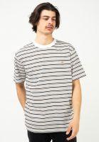 carhartt-wip-t-shirts-akron-akronstripes-wax-vorderansicht-0323511