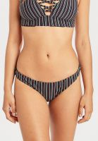 billabong-beachwear-mellow-luv-tropic-reversible-bikini-bottom-multi-vorderansicht-0399014