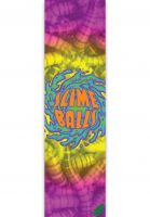 mob-griptape-griptape-slime-balls-worms-grip-tape-purple-yellow-vorderansicht-0142608