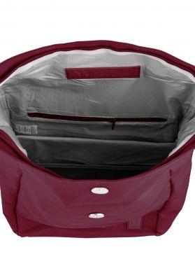 Lefrik Roll Backpack