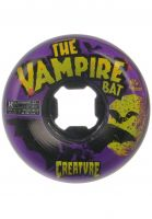 oj-wheels-rollen-vampire-bat-bloodsuckers-97a-black-purple-vorderansicht-0134635