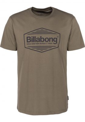 Billabong Pacific