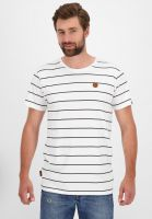 alife-and-kickin-t-shirts-nic-pearl-vorderansicht-0322161