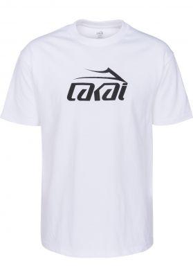 Lakai Basic
