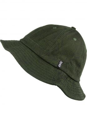 Rip N Dip Safari Nermal Bucket Hat