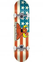 toy-machine-skateboard-komplett-american-monster-no-color-vorderansicht-0160199
