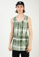 titus-tank-tops-scott-green-batik-vorderansicht-0137926