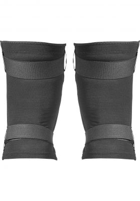 TSG Knee Pads Scout A