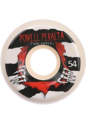 Powell-Peralta Park Ripper PF