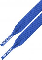 mr-lacy-schnuersenkel-flatties-junior-royal-blue-vorderansicht-0640009