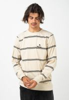 wemoto-longsleeves-smith-stripe-sand-vorderansicht-0383795