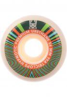 triclops-rollen-hypnotic-99a-white-vorderansicht-0134958