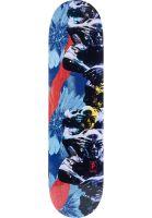 primitive-skateboards-skateboard-decks-x-titus-karma-multicolored-vorderansicht-0264451