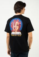 element-t-shirts-x-masters-of-the-universe-he-man-flintblack-vorderansicht-0321206