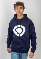 c1rca-hoodies-icon-navy-white-vorderansicht-0444453