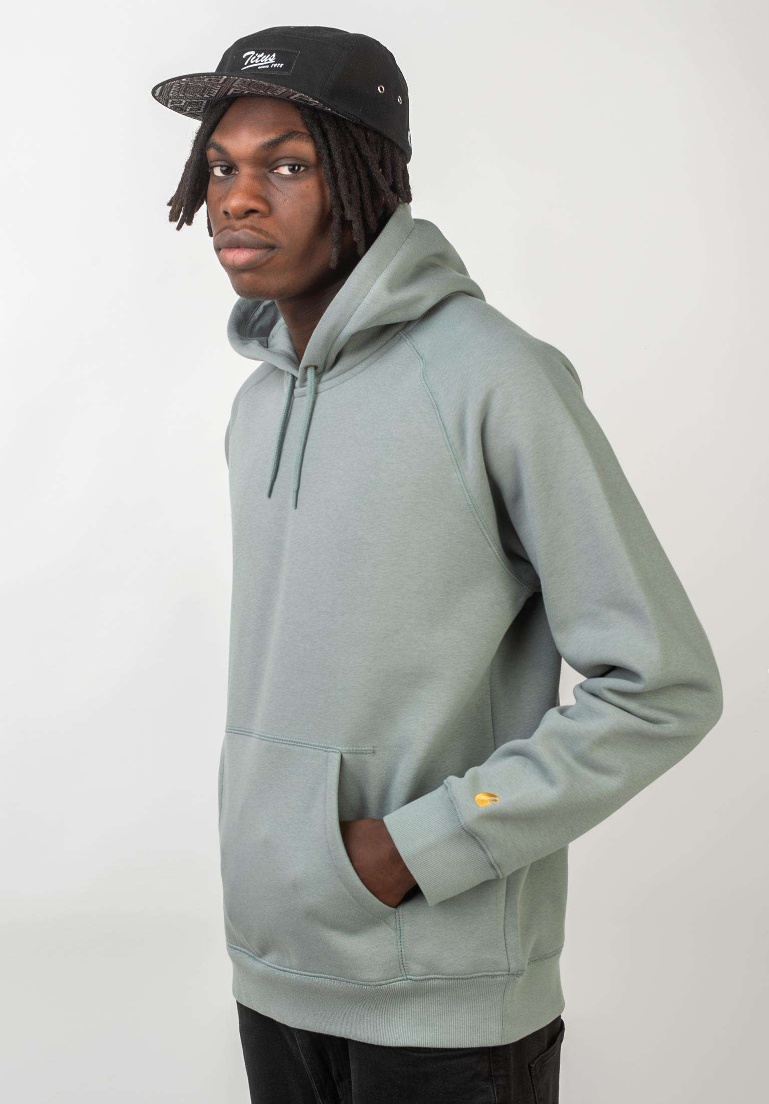 on sale available popular stores Carhartt WIP Chase