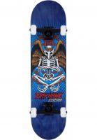 birdhouse-skateboard-komplett-stage-3-hawk-birdman-blue-vorderansicht-0162706