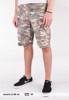 element-shorts-legion-cargo-ii-sawtoothcamo-vorderansicht