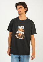 banks-journal-t-shirts-fronds-dirtyblack-vorderansicht-0325035
