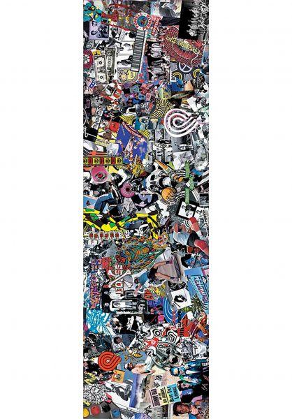 Powell-Peralta Griptape Collage collage Vorderansicht