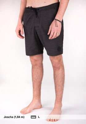 Reell Easy Swim Short