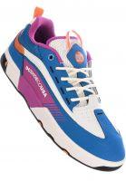 821108d62b Approfitta ora delle offerte a marchio DC Shoes presenti sullo shop ...