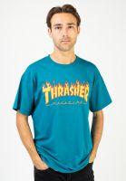 thrasher-t-shirts-flame-galapagos-vorderansicht-0036093