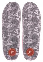footprint-insoles-einlegesohlen-gamechangers-camo-white-vorderansicht-0249072