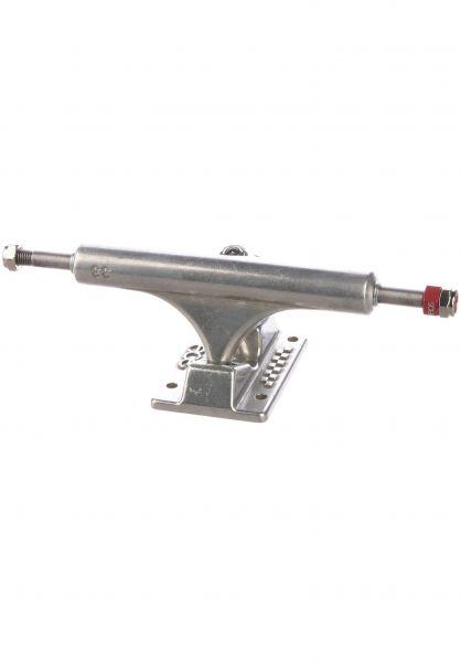 Ace Achsen 33 AF-1 8´´ polished vorderansicht 0122906
