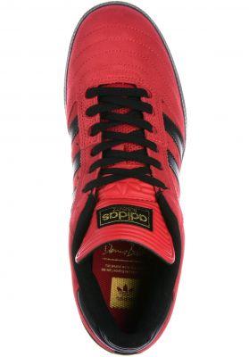 adidas-skateboarding Busenitz