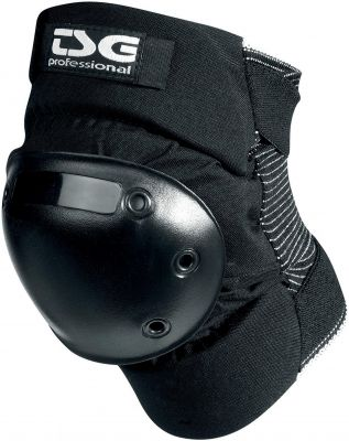 TSG Kneepad Professional