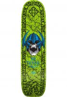 powell-peralta-skateboard-decks-og-per-welinder-freestyle-lime-green-vorderansicht-0263302