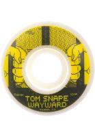 wayward-rollen-snape-harder-formula-101a-white-vorderansicht-0135147
