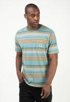 brixton-t-shirts-hilt-alton-pocket-knit-aquacloudwash-vorderansicht-0323173