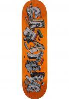 creature-skateboard-decks-slab-diy-hard-rock-maple-orange-vorderansicht-0265555