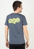 wemoto-t-shirts-ash-bluestone-vorderansicht-0323186