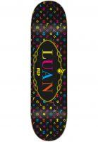 flip-skateboard-decks-oliveira-couture-black-vorderansicht-0266523