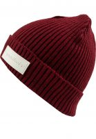 goodbois-muetzen-official-core-burgundy-vorderansicht-0572562