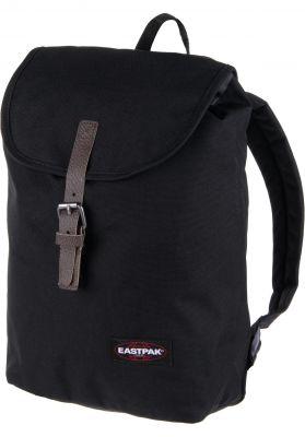 Eastpak Casyl