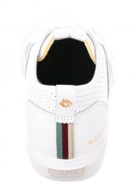 adidas-skateboarding Matchcourt Magenta