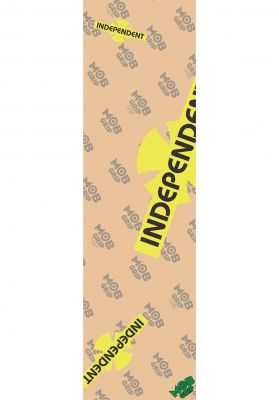 MOB-Griptape Independent Generation BC