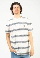 quiksilver-t-shirts-mixtape-aop-antiquewhite-vorderansicht-0323155