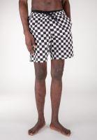 vans-chinoshorts-range-short-checkerboard-vorderansicht-0551872