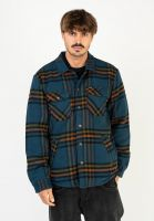 brixton-uebergangsjacken-bowery-lined-jacket-marineblue-vorderansicht-0504819