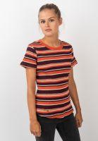 iriedaily-t-shirts-emma-peel-aubergine-vorderansicht-0320020